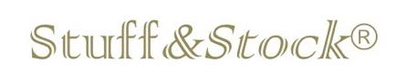 STUFF&STOCK®